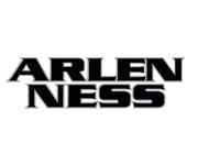Arleness