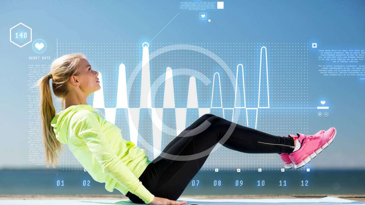 The Foam Rolling You Should Be Doing