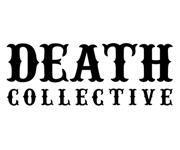 deathlogo.png