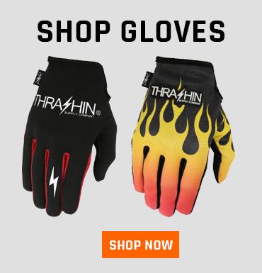 glove-shop-now-color