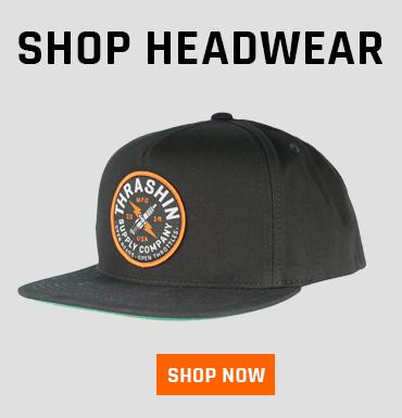 hat-shop-now-color
