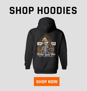 hood-shop-now-color