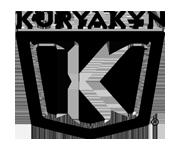 kuryakyn.png