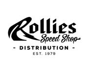 rollies_logo.png